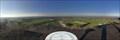Image for Panorama depuis le terril d'Argenteau - Blegny - Belgique