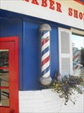 Image for Bill's Barber Shop - South Milwaukee, WI