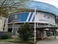 Image for Estadio Municipal de Riazor - La Coruña, Galicia, España