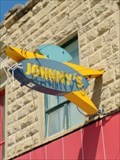 Image for Johnny's Restaurant - Fort MacLeod, Alberta