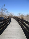 Image for San Luis National Wildlife Refuge Visitors Center and Headquarters Boardwalk  - Los Banos, CA