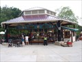 Image for Conservation Carousel - Akron Zoo, Ohio