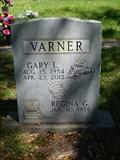 Image for Gary L. Varner - Jacksonville, FL