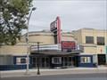 Image for Landis Theatre - Vineland, New Jersey