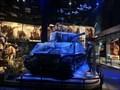 Image for Sherman Tank - Fort Belvoir, Virginia