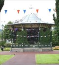 Image for Victorian Bandstand