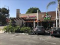 Image for Dunkin Donuts - Encino, CA