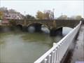 Image for Arundel Bridge - Queen Street, Arundel, UK