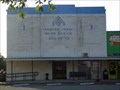 Image for Fairfield Lodge No. 103 A.F. & A.M. - Fairfield, TX