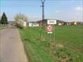 Image for Zdice, Czech Republic, EU