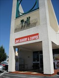 Image for Jin's Bakery & Coffee - Santa Clara, CA
