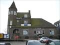 Image for Bodegraven - The Netherlands