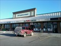 Image for Ruffin's Pet Centre - Caledonia, ON