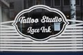 Image for Lace Ink Tattoo Studio - Bonn, Germany