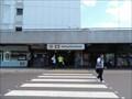 Image for Ealing Broadway Station - The Broadway, Ealing, London, UK