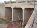 Image for Reeding Road Bridge - Kingfisher, OK