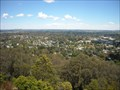 Image for Bowral Lookout - Mt.Gibraltar Reserve, Bowral, NSW