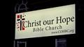 Image for Christ Our Hope Bible Church - Spokane, WA