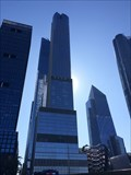 Image for 35 Hudson Yards - New York, NY
