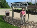 Image for Heather Ridge – Wahpeton, IA