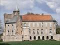 Image for Le château d'Ecou - Tilques, France