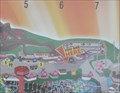Image for Cyclone 500 ~ Six Flags Magic Mountain