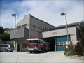 Image for City of Daly City - Fire Station 93