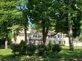 Image for Historic Strawberry Mansion, Philadelphia, PA