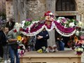 Image for Good Friday Celebrations at Church of Monastery of Kaisariani - Kaisariani - Greece