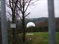 Image for Sternwarte für Gymnasien