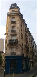 Image for Flatiron rue Corvisart - Paris, Ile de France