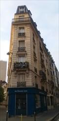 Image for Flatiron rue Corvisart - Paris, Ile de France