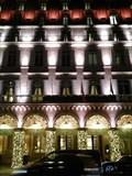 Image for Hôtel Meurice - Paris, France
