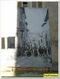 Image for La Rue Grande (2) - Gréoux les Bains, France