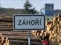Image for Záhorí, Czech Republic
