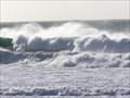 Image for Mollymook Beach. NSW. Australia.
