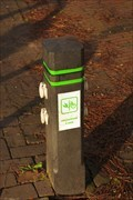 Image for E-Bike Charger Herberg 't Plein - Meppel NL