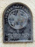Image for 180 - Bandera Methodist Church - Bandera, TX