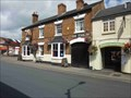 Image for New Inn, High Street, Pershore, Worcestershire, England