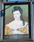 Image for The Queen's Head, Sandridge, Herts, UK