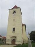 Image for Kostel svateho Vita - Sedlec, Czech Republic