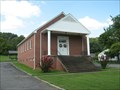 Image for Willow Chapel Primitive Baptist Church - Kingsport, TN