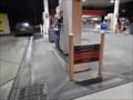 Image for United Petroleum, Kempsey, NSW, Australia