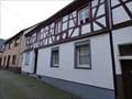 Image for Wohnhaus - Abteistraße 32, Bendorf-Sayn, RP, Germany