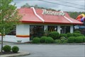 Image for McDonald's - Summersville, WV