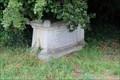 Image for Joseph Manton - Kensal Green Cemetery, London, UK