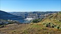 Image for Grand Coulee Dam - Grand Coulee, WA
