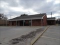 Image for Chico, TX 76431