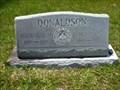 Image for Herschelle M. Donaldson - Riverside Memorial Park - Jacksonville, FL