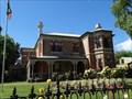 Image for St. Mark's College (University of Adelaide) - Adelaide - SA - Australiaali